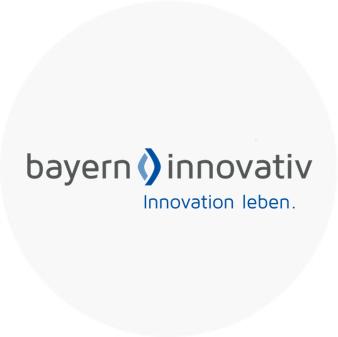 BayernInnovativ