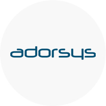 adorsys