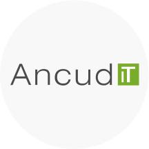 ancudIT