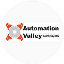AutomationValley
