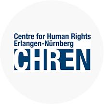 CentreforHumanRights