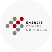EnergieCampus