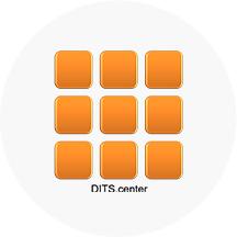Dits Center