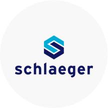 Schlaeger