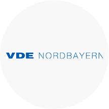 VDE Nordbayern